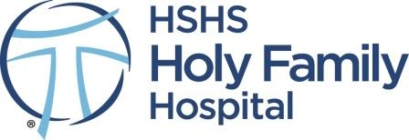 HSHS Holy Family Hospital - BAH March 2, 2017